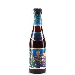 Corsendonk Christmas Ale 25 cl