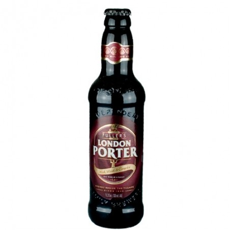 Fuller London Porter 33 cl