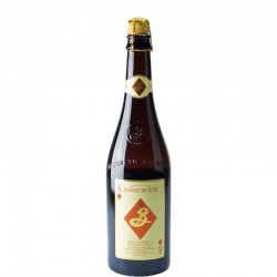 Brooklyn Sorachi Ace 75 cl