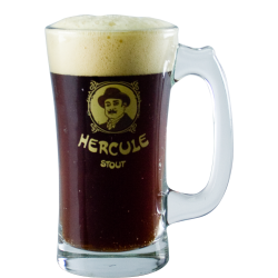 Chope Hercule Stout 25 cl