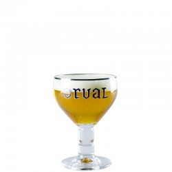 Galopin Orval 17 cl