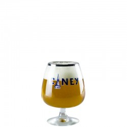 Verre Ciney 33 cl