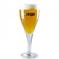 Verre Petrus 33 cl