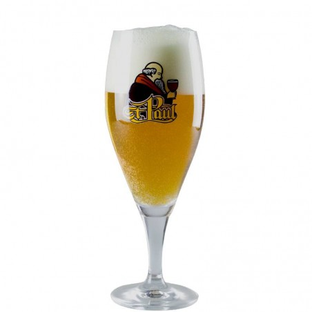 Verre Saint Paul 33 cl
