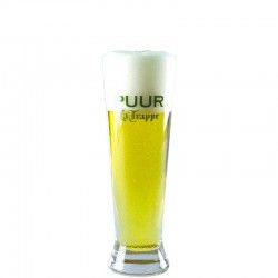 Verre Trappe Puur