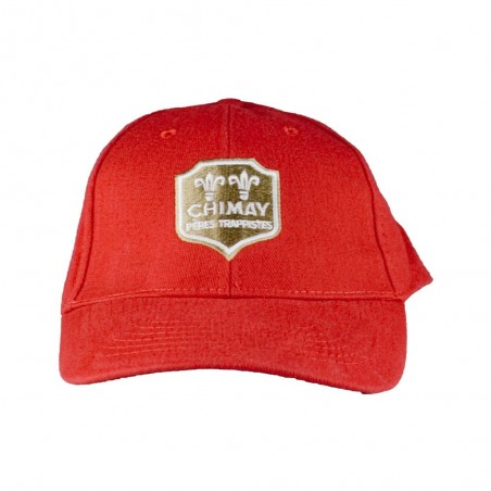 Casquette Chimay