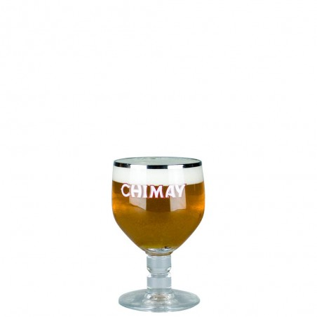 Galopin Chimay 12 cl