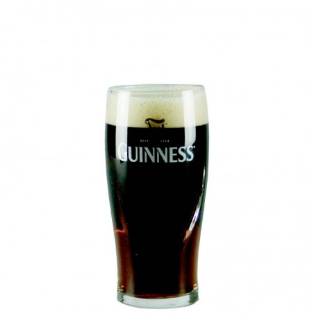 Verre Guinness 56 cl