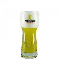 Verre Pelforth 25 cl