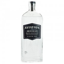 Gin Aviation 70 cl