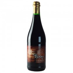 Vieille Brune Thiriez 75 cl