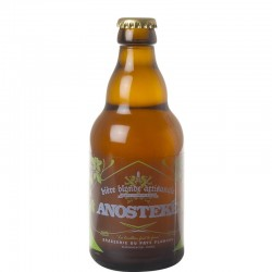 Anosteké blonde 33 cl