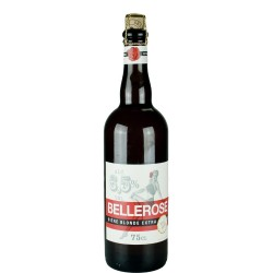 Bellerose 75 cl