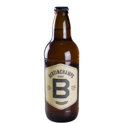 Bertinchamps Blonde 50 cl