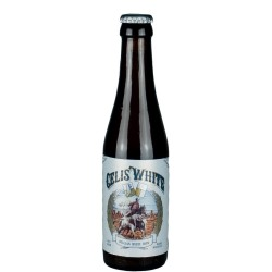 Celis White 25 cl