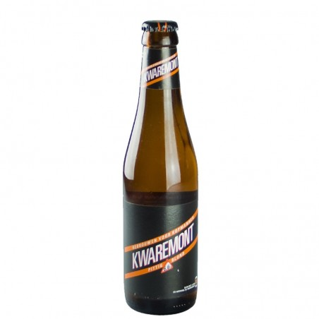 Kwaremont 33 cl