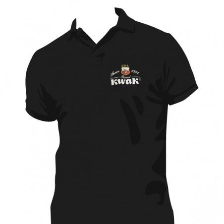 Polo Kwak - Taille S