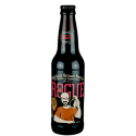 Rogue Hazelnut Brown Nectar 35,5 cl