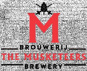 Brasserie The Musketeers, 9170 Sint-Gillis-Waas, Belgique
