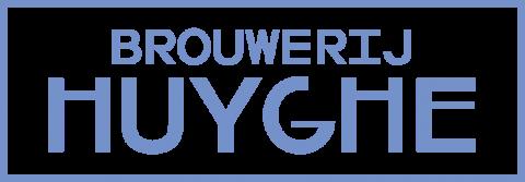 Brasserie Huyghe, Geraardsbergsesteenweg, 9090 Melle, Belgique
