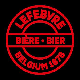Brasserie Lefebvre, Chemin du Croly, 1430 Rebecq-Quenast, Belg.