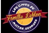 L'Atelier des Bières/Maître Georges